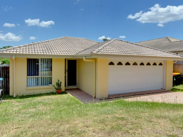 209 Rudyard Street, Forest Lake, Qld 4078