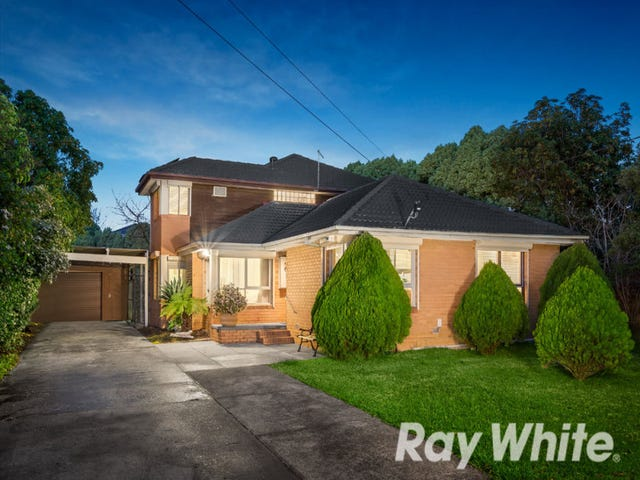 2 Catherine Street, Boronia, Vic 3155