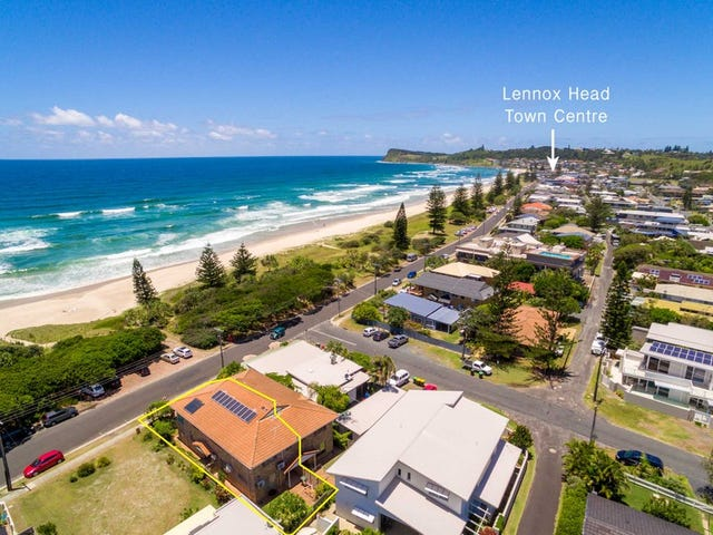 2/51 Pacific Parade, Lennox Head, NSW 2478