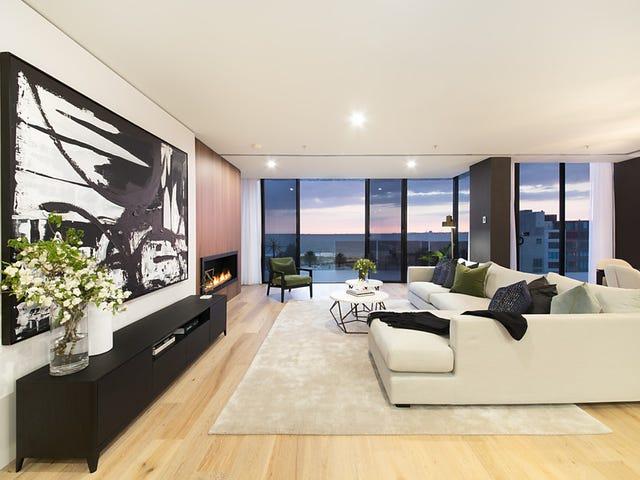501/2 Rouse Street, Port Melbourne, Vic 3207