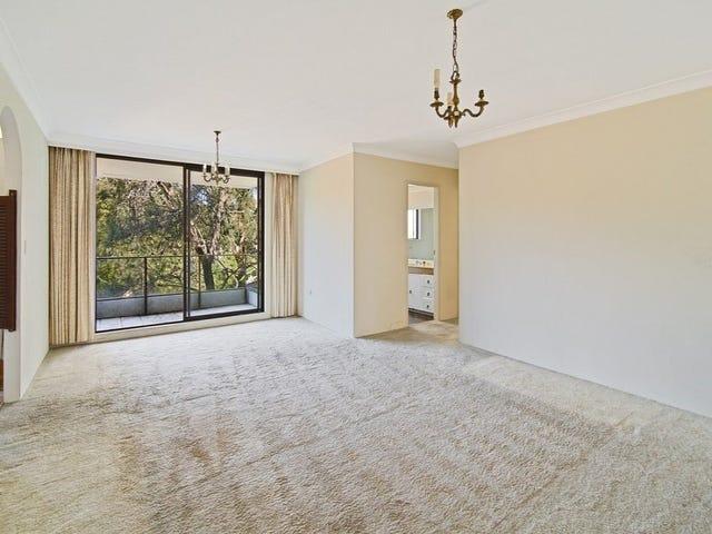 81/336 West Street, Naremburn, NSW 2065