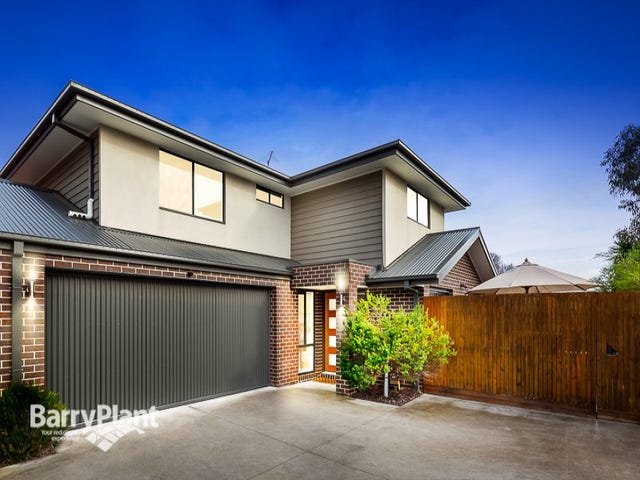2/6 Wise Avenue, Seaford, Vic 3198