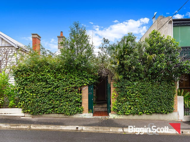 5 Union Street, Richmond, Vic 3121