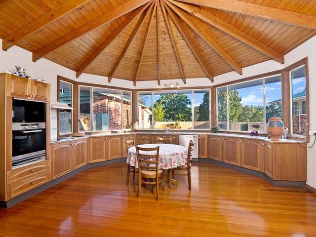 415 Sancrox Road, Sancrox, NSW 2446