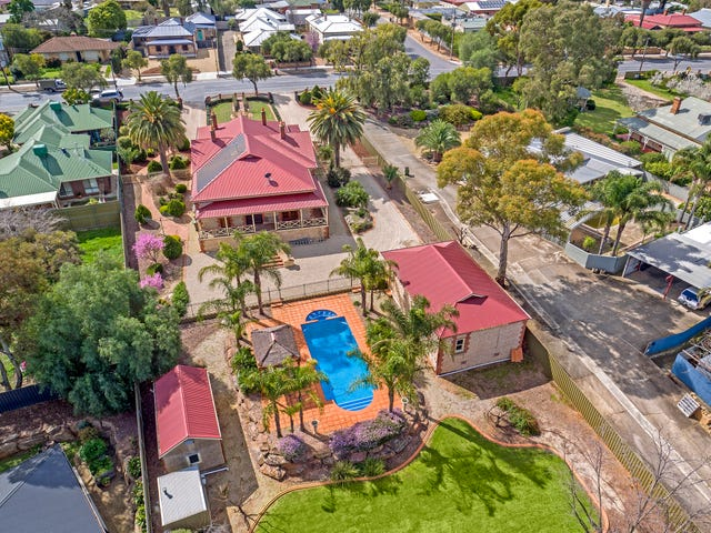 44 Redbanks Road, Willaston, SA 5118