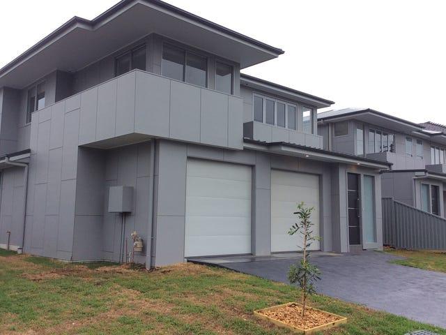 32A Erie Street, Granville, NSW 2142
