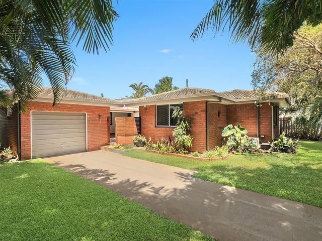 2 Princess Avenue, Ballina, NSW 2478