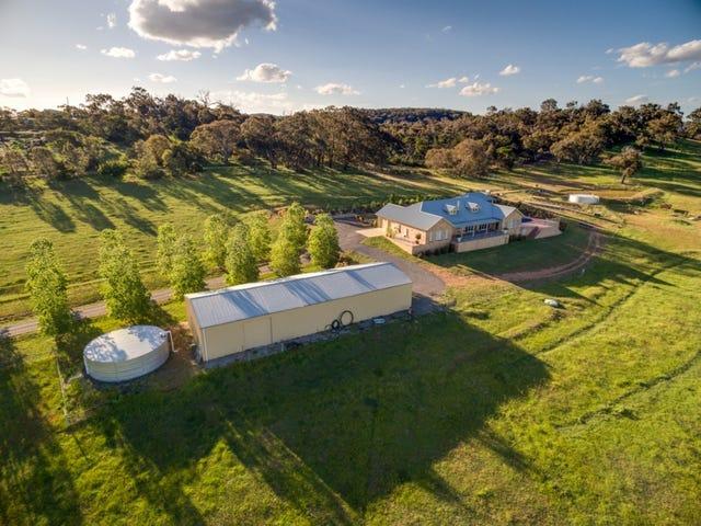 80 Dennys Lane, Goulburn, NSW 2580