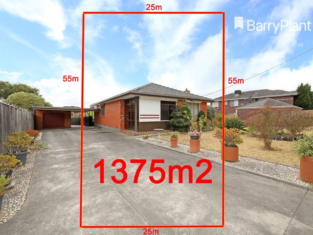 73 Major Crescent, Lysterfield, Vic 3156