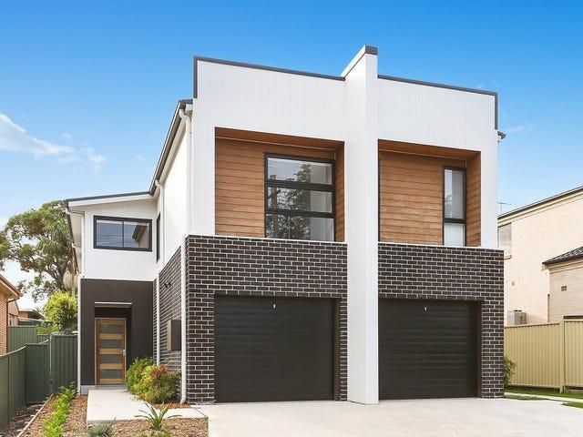 262A Willarong Road, Caringbah South, NSW 2229