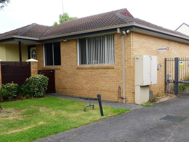 2/22-24 George Street, Kingswood, NSW 2747