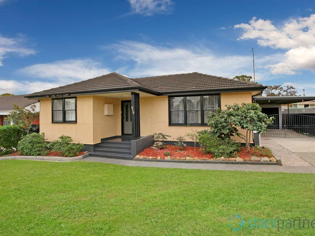 213 Mileham Street, South Windsor, NSW 2756