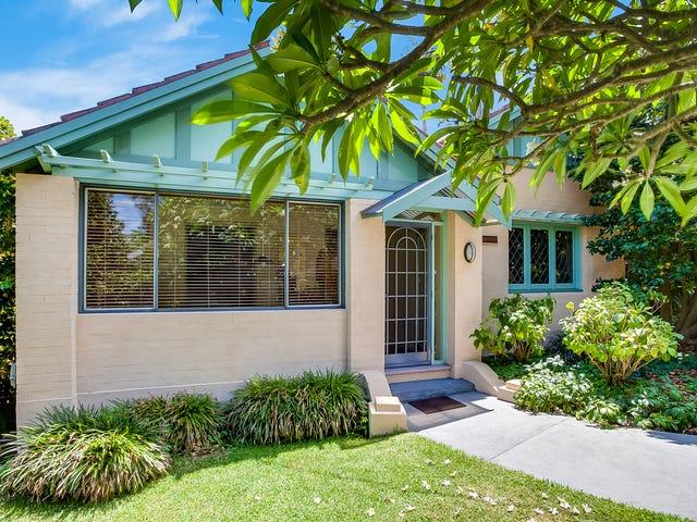 13 Kenneth Street, Longueville, NSW 2066