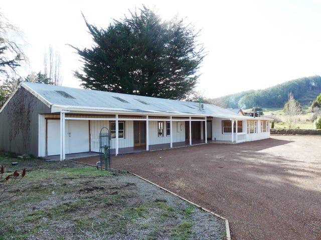 86 Pioneer Dr, Mole Creek, Tas 7304