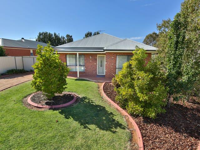 5 Fiona Drive, Gol Gol, NSW 2738