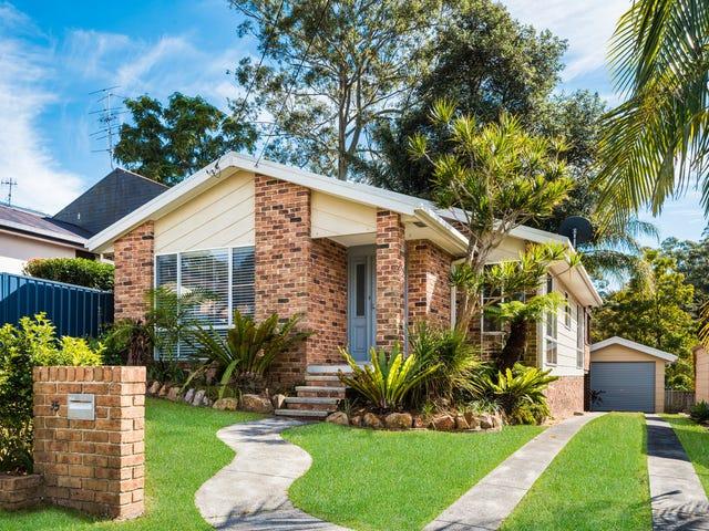 35 Lakala Avenue, Springfield, NSW 2250