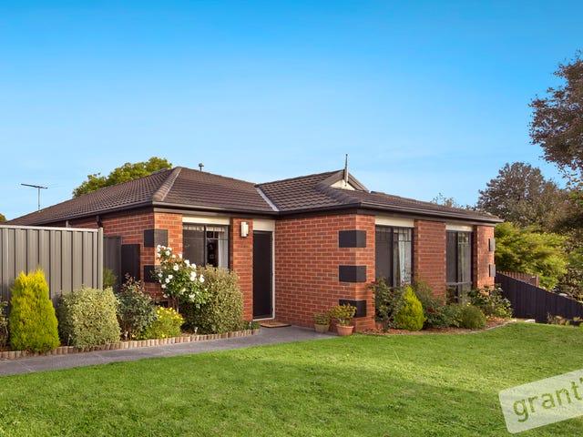 25 Maltravers Crescent, Cranbourne North, Vic 3977