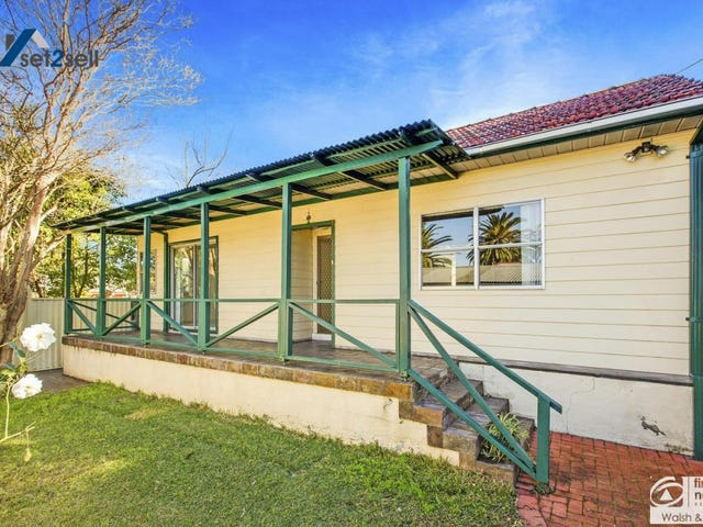 80A Windsor Road, Northmead, NSW 2152