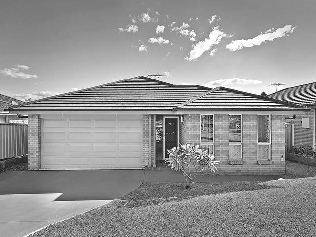49 Highview Avenue, San Remo, NSW 2262