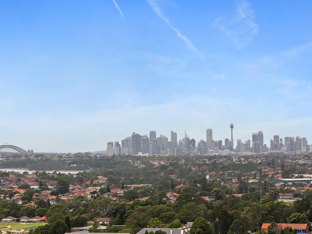 2105/2 Mary Street, Burwood, NSW 2134