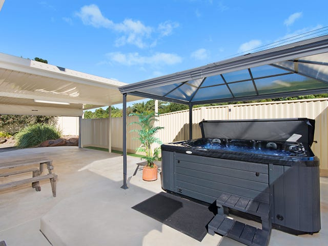 6/46 Simpson Avenue, Wollongbar, NSW 2477