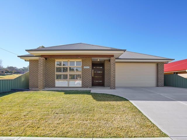 109 Avondale Road, Cooranbong, NSW 2265