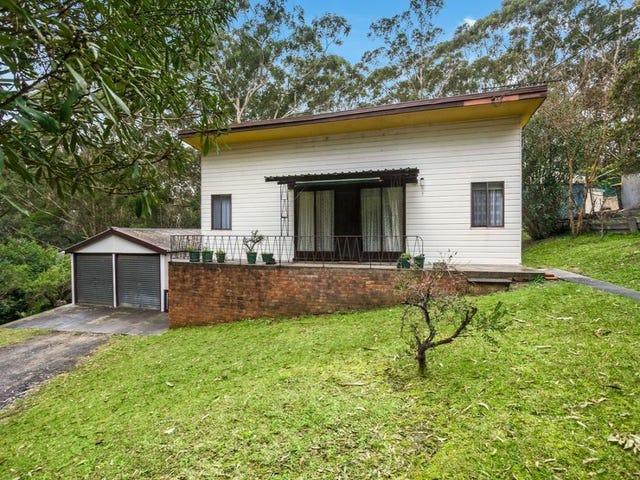 7 Undola Road, Helensburgh, NSW 2508