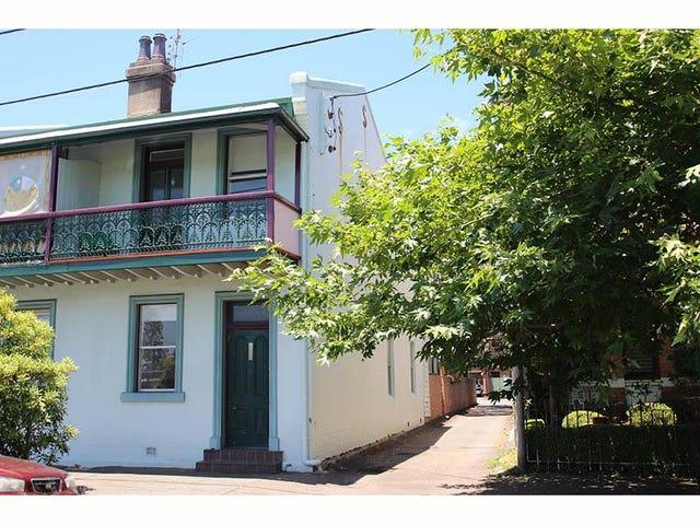 113 Dawson Street, Cooks Hill, NSW 2300