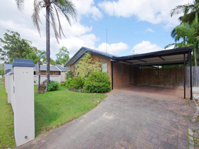 39 Galleon Way, Currumbin Waters, Qld 4223