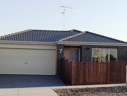 7 Cayley Place, Leopold, Vic 3224