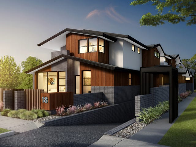 18 Browns Road, Bentleigh East, Vic 3165