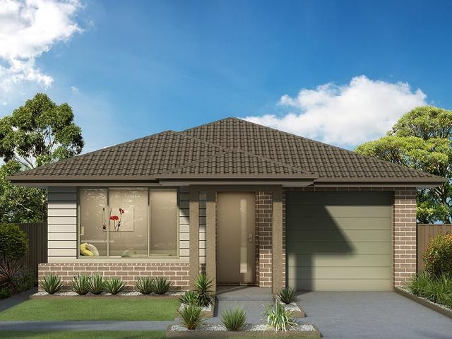1071 Graceful Court, Cobbitty, NSW 2570