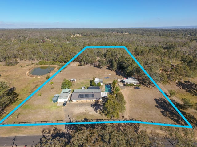 26 Millers Road, Cattai, NSW 2756