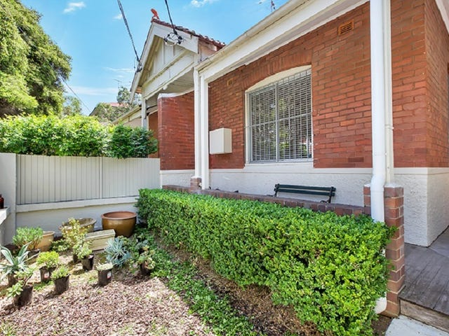 1/70 Coogee Bay Road, Coogee, NSW 2034