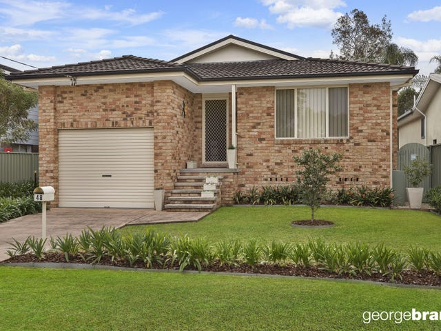 48 Emora Ave, Davistown, NSW 2251