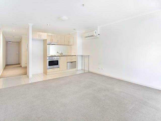 305/2 Atchison Street, St Leonards, NSW 2065