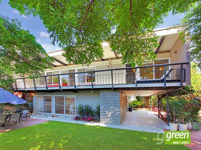 10A Dean Crescent, Ermington, NSW 2115