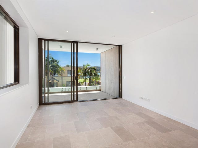 1 bed 13 Lynn Avenue, Point Frederick, NSW 2250