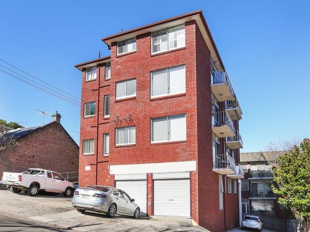 2/52 Hornsey Street, Rozelle, NSW 2039