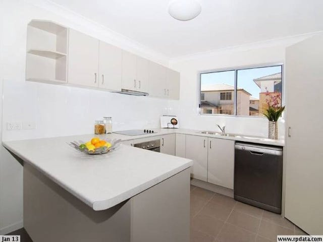 48/154 Goodfellows Road, Murrumba Downs, Qld 4503