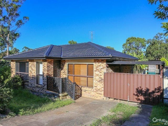 9 Coolabah, Medowie, NSW 2318