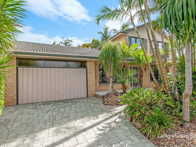 19 Howard Place, North Epping, NSW 2121