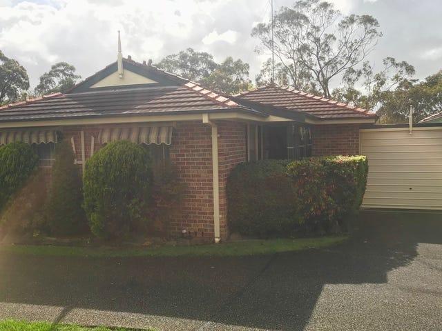 4/103-105 Glencoe Street, Sutherland, NSW 2232