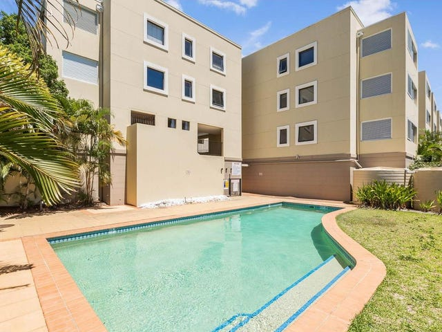 34/360 Grand Ave, Forest Lake, Qld 4078