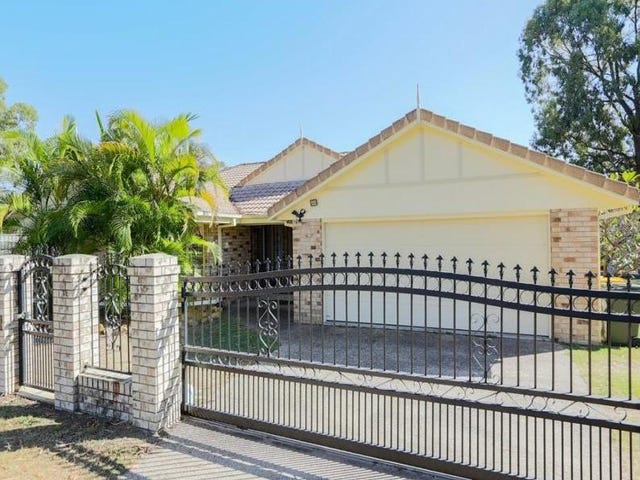 26 Leichhardt Circuit, Forest Lake, Qld 4078