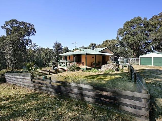439 Jacks Corner Road, Kangaroo Valley, NSW 2577