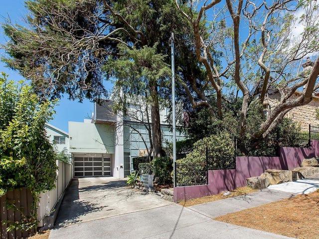 12/63a Connemarra Street, Bexley, NSW 2207
