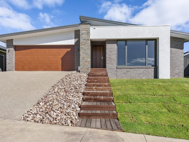 19 Orkney Court, Ballarat North, Vic 3350