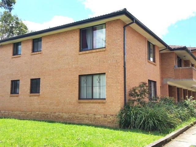 16-18 Wilga St, Fairfield, NSW 2165