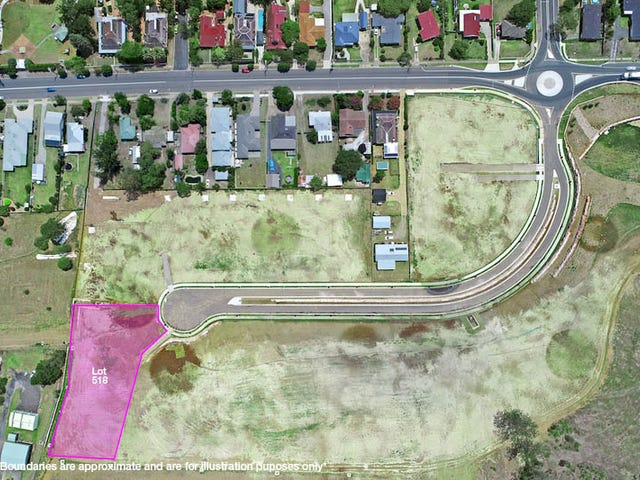 45 Eliza Place, Picton, NSW 2571
